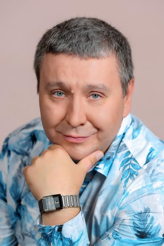 Грызунов Алексей Павлович