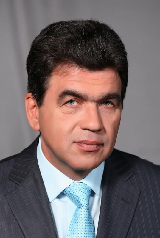 Мутин Петр Перфильевич